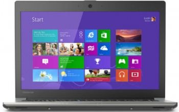 Toshiba Tecra Z40-ASMBN22 Ultrabook (Core i3 4th Gen/4 GB/320 GB/Windows 7/1 GB) Price