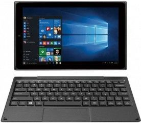 Venturer BravoWin 10K 64B Laptop (Atom Quad Core/2 GB/64 GB SSD/Windows 10) Price