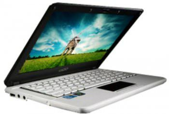 Wipro Ego e.go Aero Alpha Laptop  Price