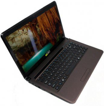 Wipro Ego e.go Laptop  Price