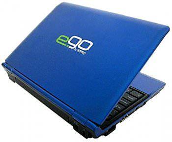 Wipro Ego e.go Netbook  Price