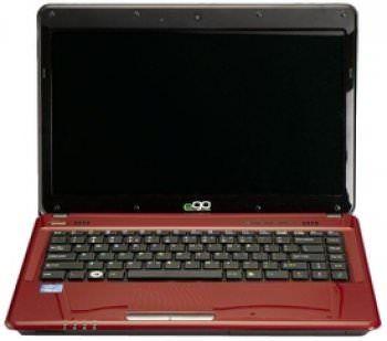 Wipro Ego e.go Lithium Pro Laptop  Price