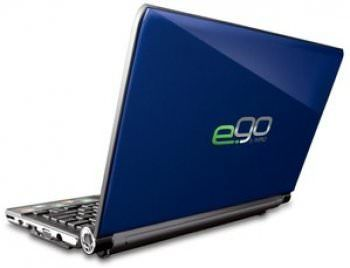 Wipro Ego e.go Mini Netbook  Price