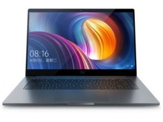 Xiaomi Mi Notebook Pro Laptop (Core i7 8th Gen/8 GB/256 GB SSD/Windows 10/2 GB) Price