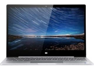 Xiaomi Mi Notebook Air 12.5  Laptop (Core M3 7th Gen/4 GB/256 GB SSD/Windows 10) Price
