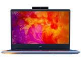 Compare Xiaomi Mi Notebook 14 Horizon Laptop (Intel Core i7 10th Gen/8 GB-diiisc/Windows 10 Home Basic)