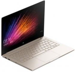 Xiaomi Mi Notebook Air 12.5 Laptop (Core M3 6th Gen/4 GB/128 GB SSD/Windows 10) Price