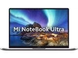 Xiaomi Mi Notebook Ultra Laptop  Price