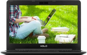XOLO Chromebook (Cortex A17 Quad Core/2 GB/16 GB SSD/Google Chrome) Price