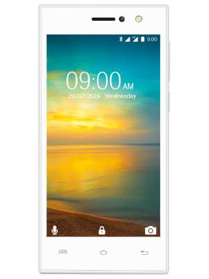 Lava A76 Plus Price