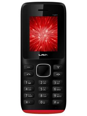 Lava Arc Magic Plus Price