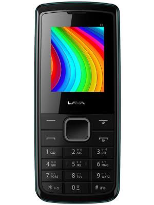 Lava Bond K1 Price