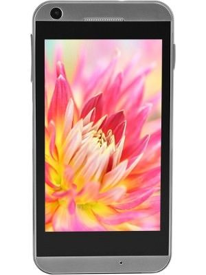 Lava Iris 405 Plus Price