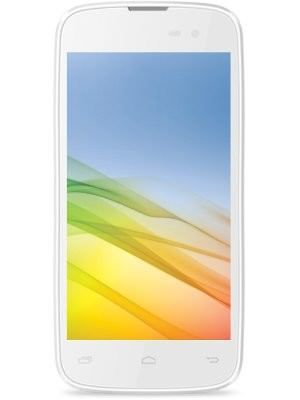 Lava Iris 450 Colour Price