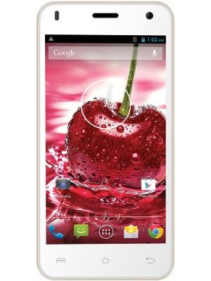 Lava Iris X1 16GB Price