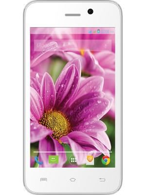 Lava Iris X1 Atom 8GB Price