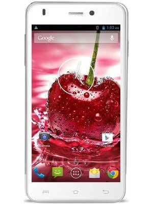 lowest price 00a6b af300 Lava Iris X1 Grand