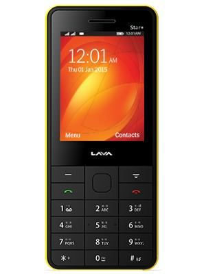 Lava KKT Star Plus Price