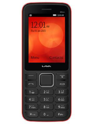 Lava KKT Ultra Plus Price