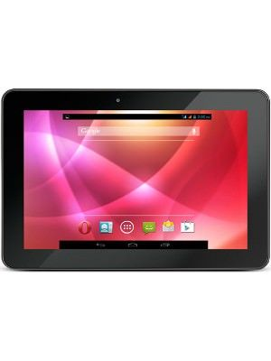 Lava NKS 101 16GB Price