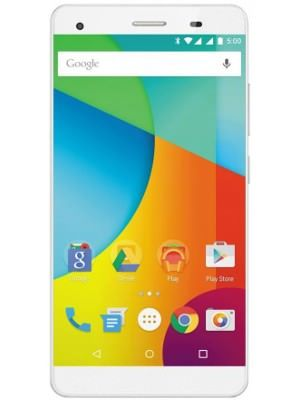 new products b4133 9da2a Lava Pixel V1 Price in India, Full Specs (8th August 2019 ...