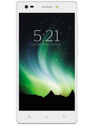 [Image: lava-pixel-v2-mobile-phone-large-1.jpg]