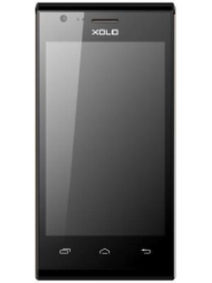 XOLO A550s IPS Price