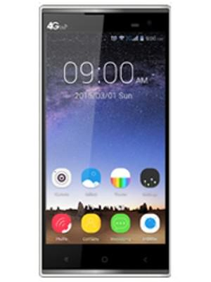 Leagoo Elite 3 Price