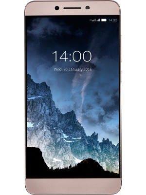 LeEco Le Max 2 32GB Price