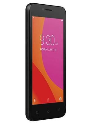 Lenovo A Plus Price