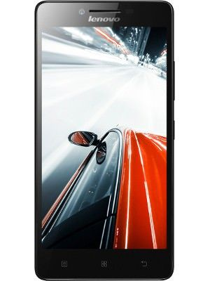 Lenovo A6000 Plus Price