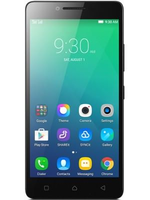 Lenovo A6000 Shot Price