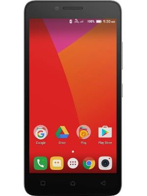 lenovo a6600 price in india full specs 30th december 2018