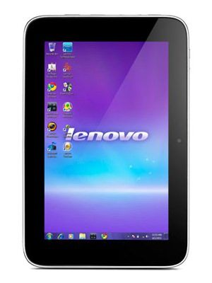 Lenovo IdeaPad Tablet P1 64GB Price