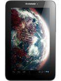 Compare Lenovo IdeaTab A2107 8GB WiFi