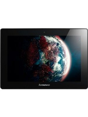 Lenovo IdeaTab S6000 Price