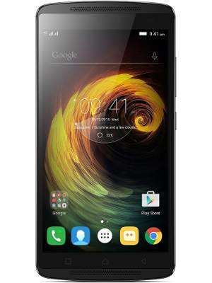 Lenovo K4 Note Price