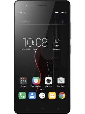 Lenovo K5 Note 3GB RAM Price