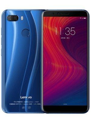 https://www.91-img.com/pictures/lenovo-k5-play-mobile-phone-large-2.jpg