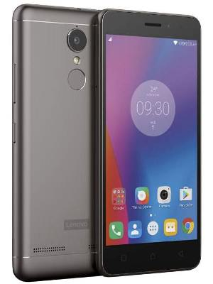 Lenovo K6 16GB Price