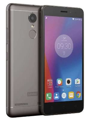 Lenovo K6 32GB Price