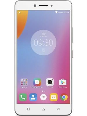 Lenovo K6 Note 3GB RAM Price