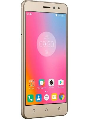 Lenovo K6 Power 32GB Price