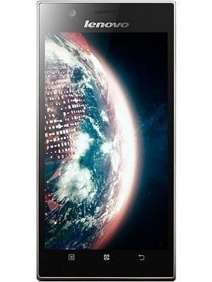 Lenovo K900 32GB Price