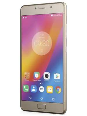 Lenovo P2 64GB Price