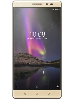 Lenovo Phab 2 Plus Price