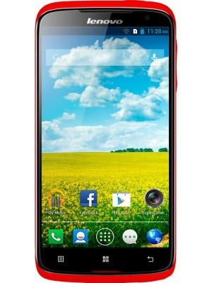 Lenovo S820 8GB Price