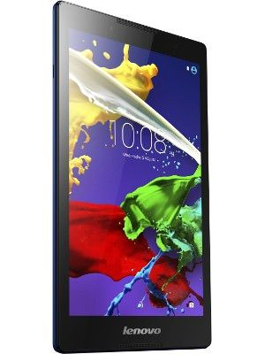 Lenovo Tab 2 A8 WiFi 16GB Price