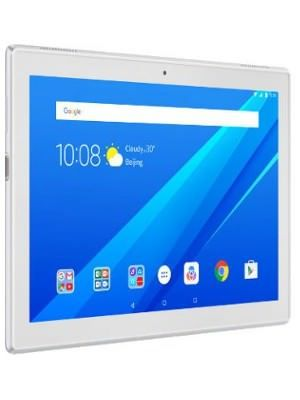 Lenovo Tab 4 10 32GB LTE Price