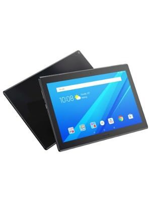 Lenovo Tab 4 10 Plus 16GB WiFi Price